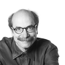 David M. Kelley